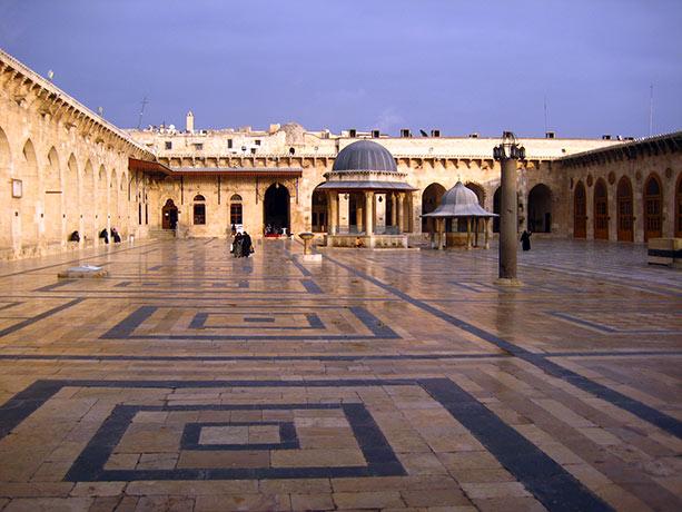 mezquita-omeyas-alepo