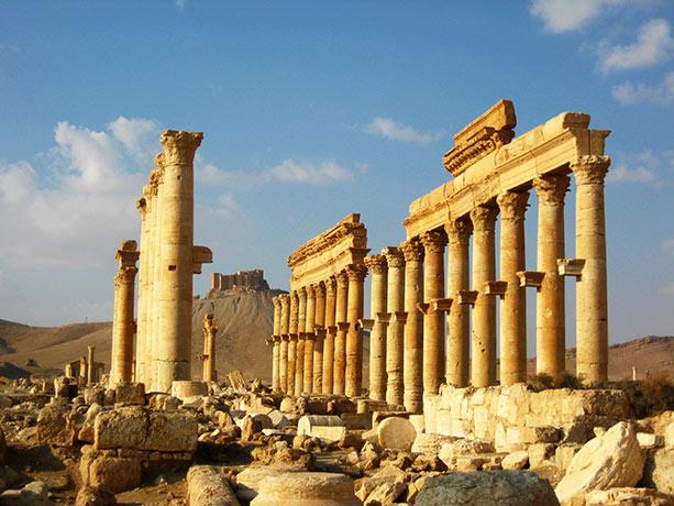 palmira-ruinas-siria