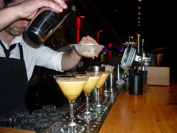 pornstar-rotterdam-cocktail
