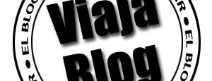 logo_viajablog