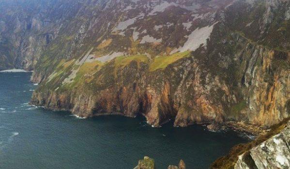 acantilados-Slieve-League-Donegal-Irlanda