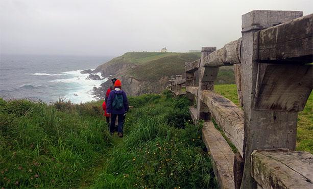 camino-costa-asturias