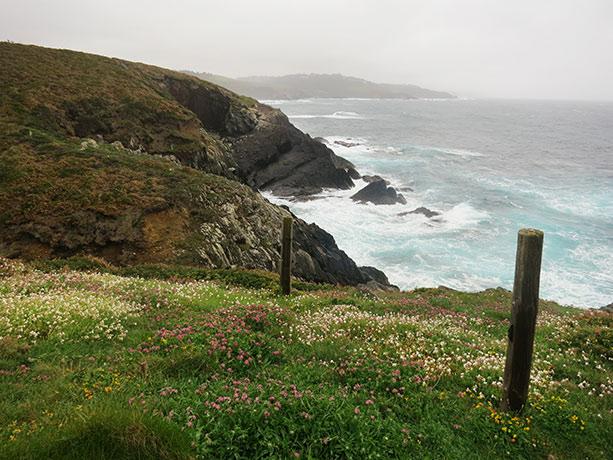 costa-asturias