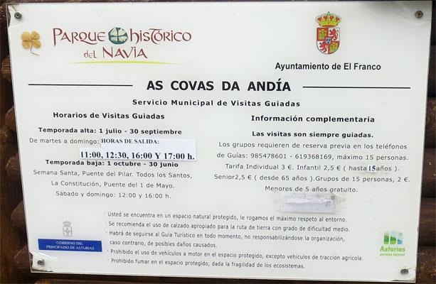 covas-andia-informacion