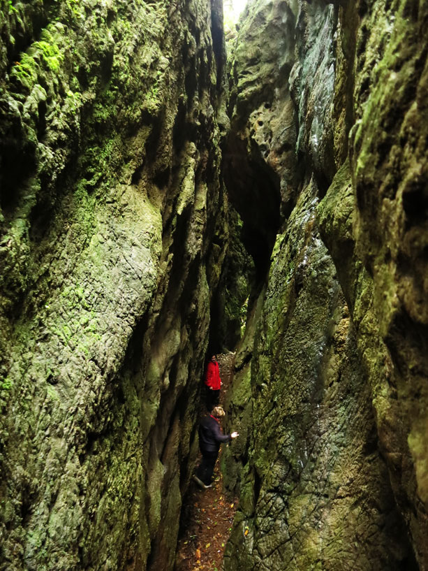 fisura-cuevas-andia