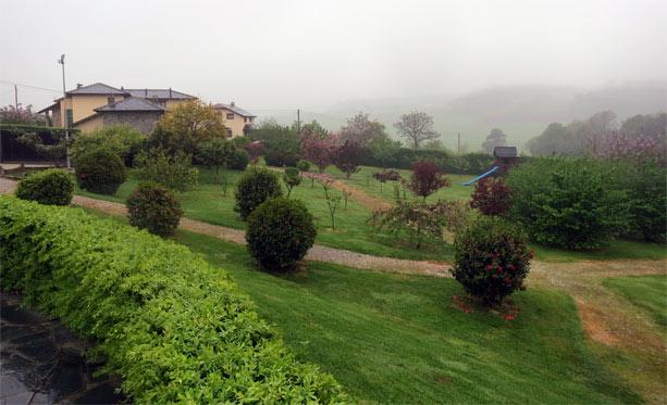 hacienda-llamabua