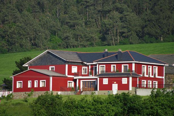 hotel-rural-suquin