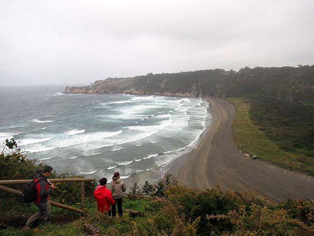 playa-barayo-asturias