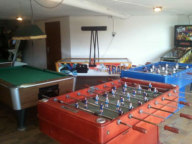 sala-de-juegos-del-Club-Giverola