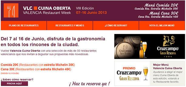 semana-gastronomia-valencia