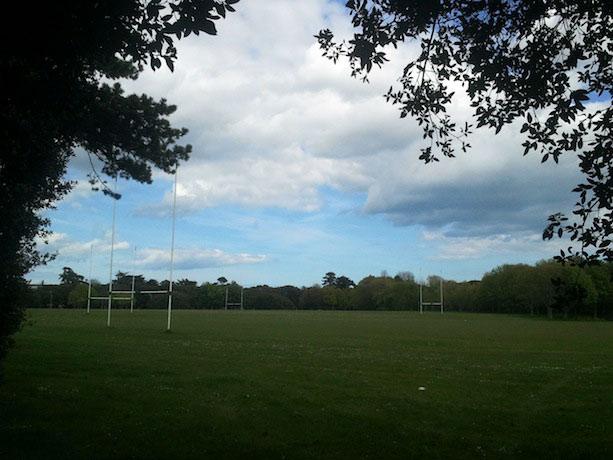 sport-at-saint-annes-park