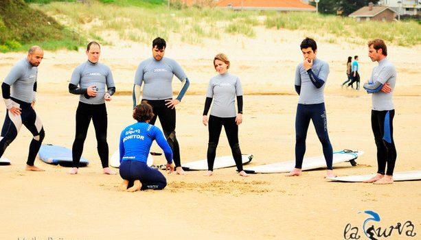 Escuela-de-surf-la-curva