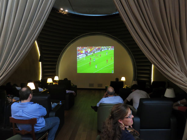 couches-projector-cip-turkish