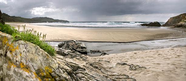 frejulfe-playa-asturias