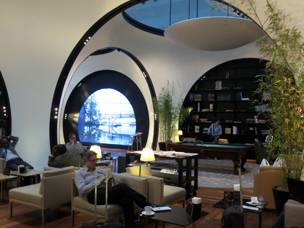 library-pool-cip-lounge-turkish