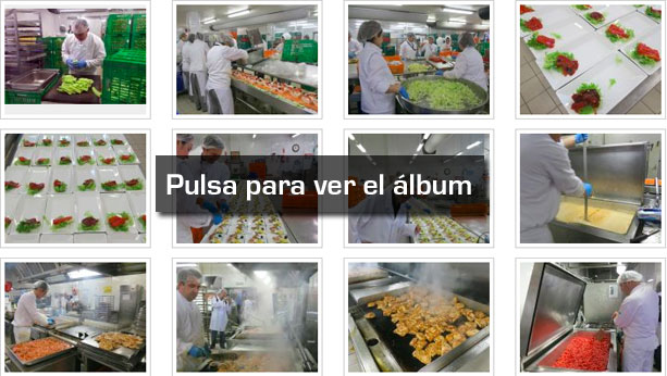 photos-turkish-airlines-catering