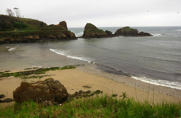 playa-asturias-occidente