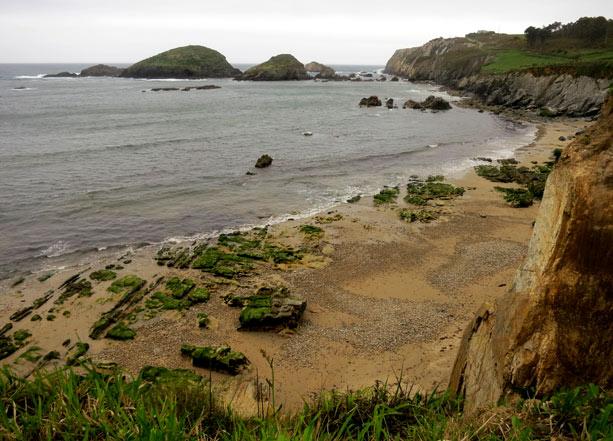 playa-asturias