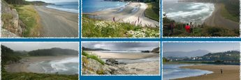 playas-de-asturias