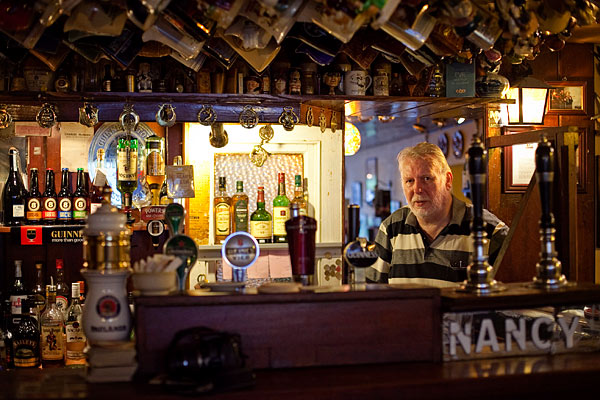 pub-irlanda-donegal