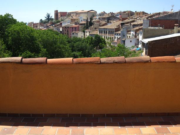terraza-hostal-sport-priorat
