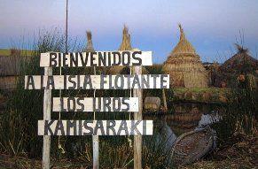 Islas-flotantes-viajar-uros