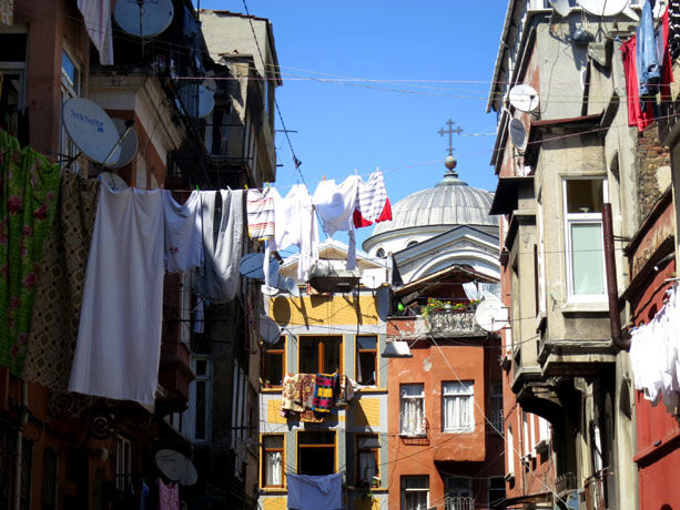 barrio-estambul