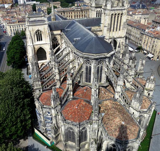 catedral-burdeos