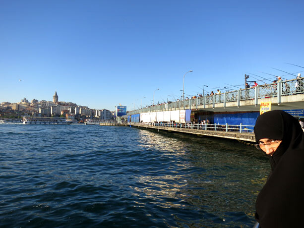 estambul-puente-galata