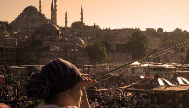 galata-estambul-mezquita