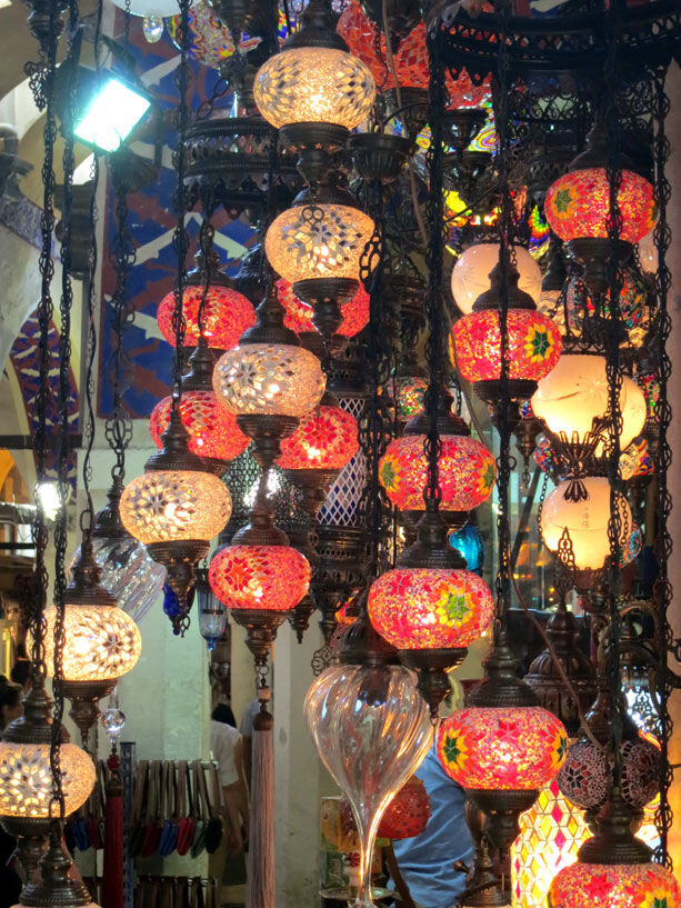 grand-bazaar-estambul