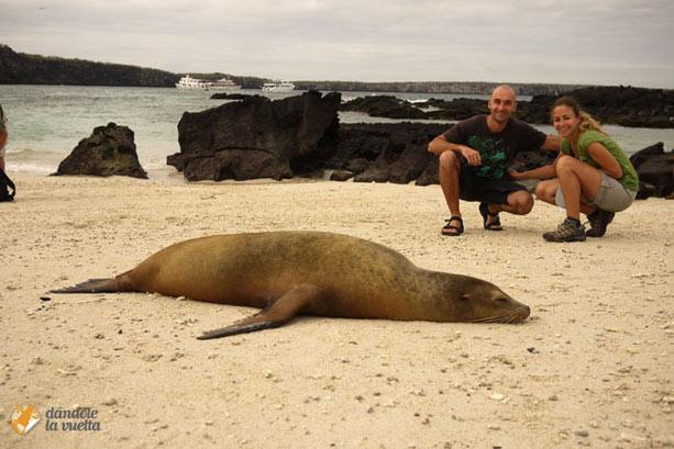 leon-marino-galapagos