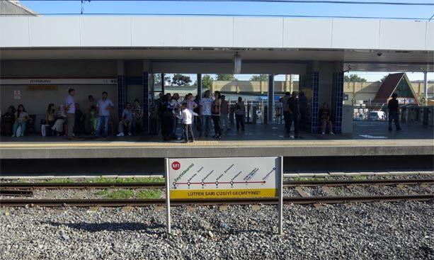 metro-estambul