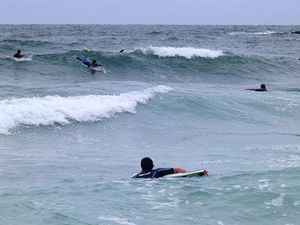 surf-biarritz