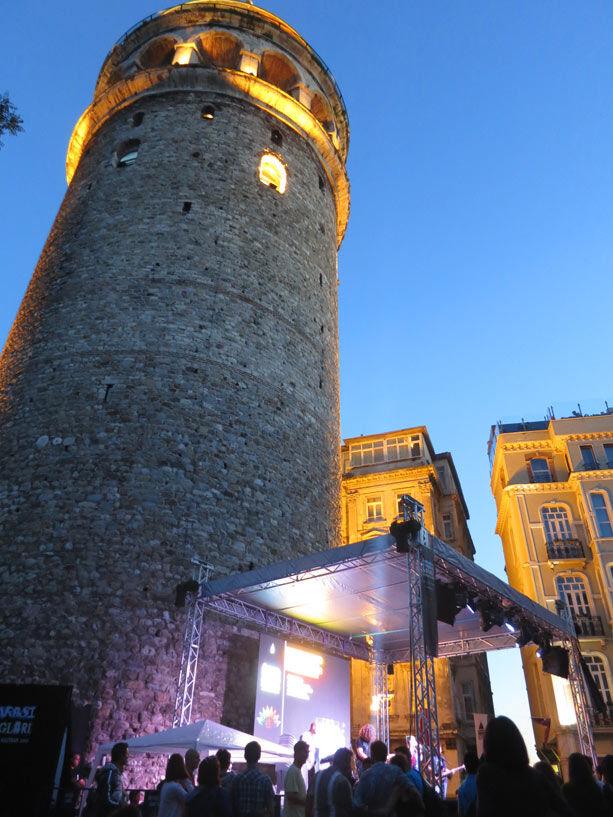 torre-galata-concierto