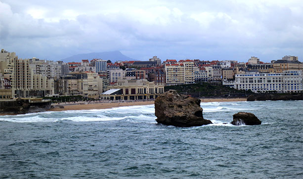 visita-biarritz-litoral