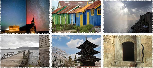 blogs-viajes-mochila