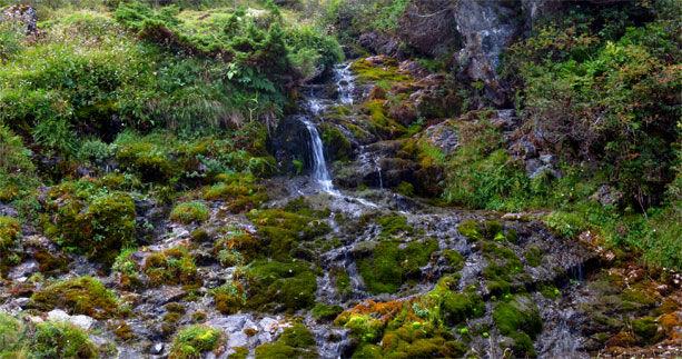 cascada-bethmale-ariege