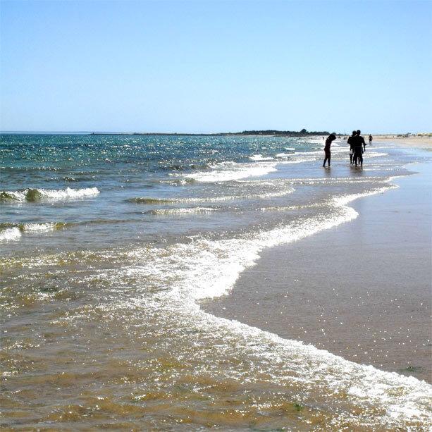 costa-playa-alvarge
