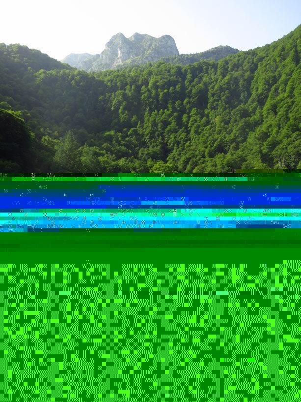 lago-bethmale