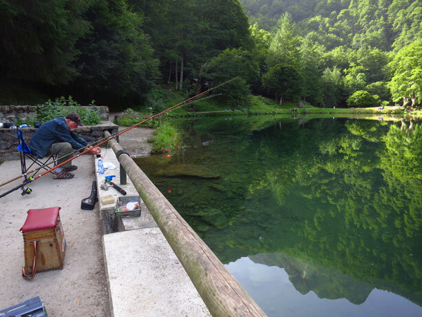 pescando-lago-bethmale