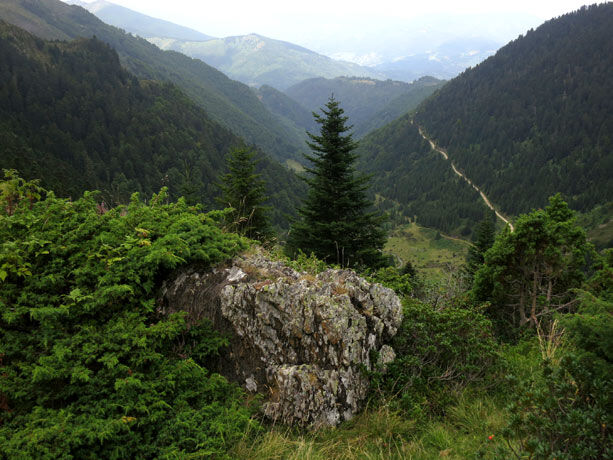 pirineos-ariege