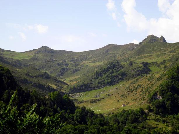 valle-ariege