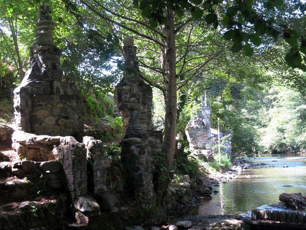 estatuas-piedra