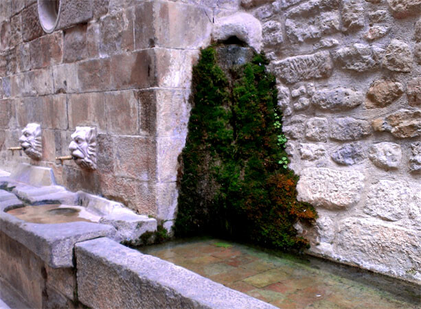 fuente-gotica-solsona