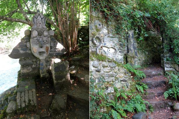 jardin-piedra-ariege