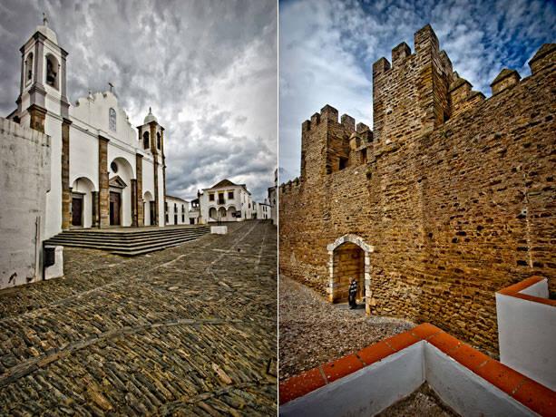 monsaraz-portugal-viaje