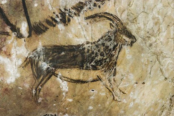 pinturas-prehistoricas-francia