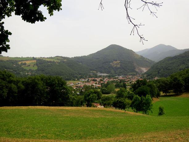 saint-girons-arriege
