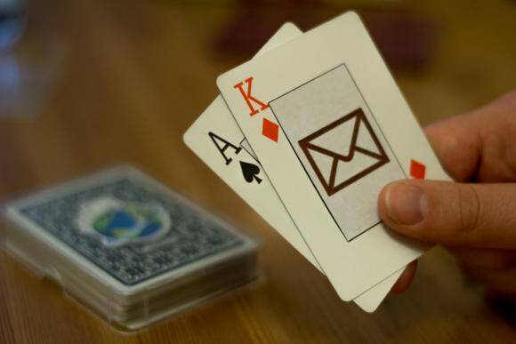 baraja-travel-cards